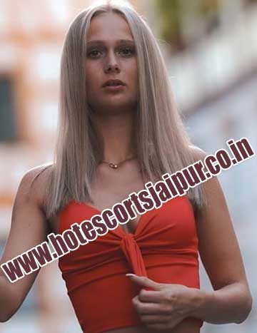 Jaipur Call Girls Services